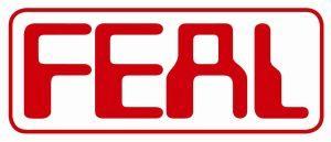 feal-logo-posaoportal